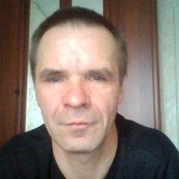 Анкета Иван Радчинский
