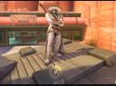 Overwatch видео отчет Эль Бланко Жнец