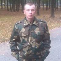 Юрий Крестов