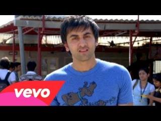 Wake Up Sid - Kya Karoon? Full Video feat. Ranbir Kapoor