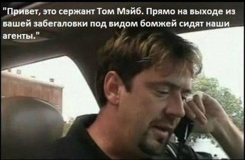ДОБРЫЙ СВЕТ 7c3_vYfWBDo