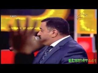 Habil Lacinli  Asiq Mubariz Borcaliqiz ANA