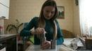 Пресс форма для технопланктона Ульяновск