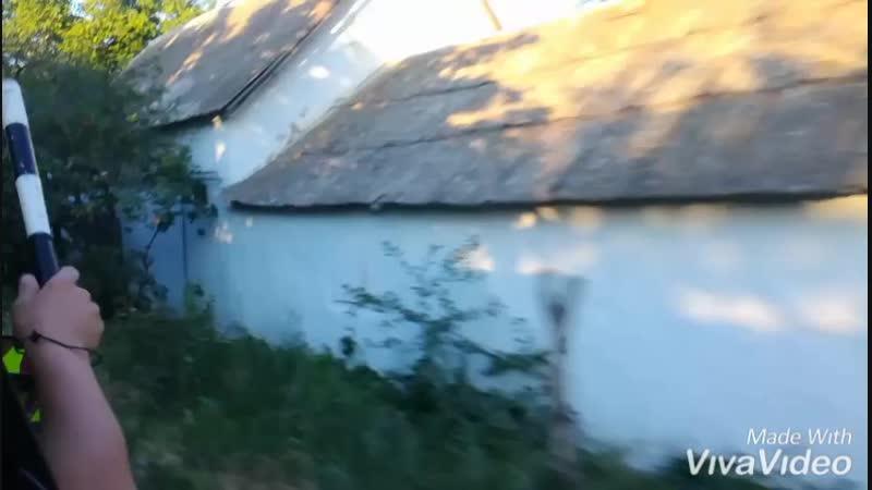 XiaoYing_Video_1544348545184.mp4