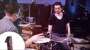Arctic Monkeys – I Bet You Look Good On The Dancefloor live at Maida Vale