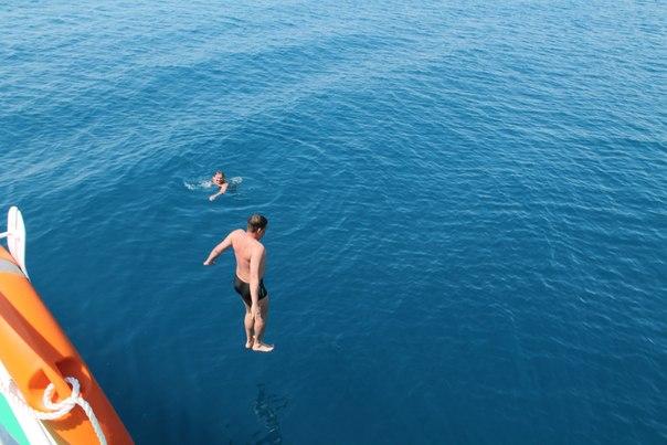 фото из альбома Александра Шевчука №10
