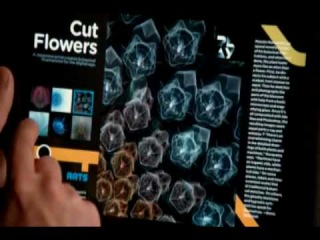 WIRED Presentation for iPad.avi