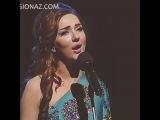 babayeva_sabina's video on Instagram
