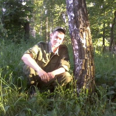 Денис Маликов, 8 июля 1990, Уфа, id194803224