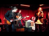 Sandi Thom @ The Borderline - This Ol` World