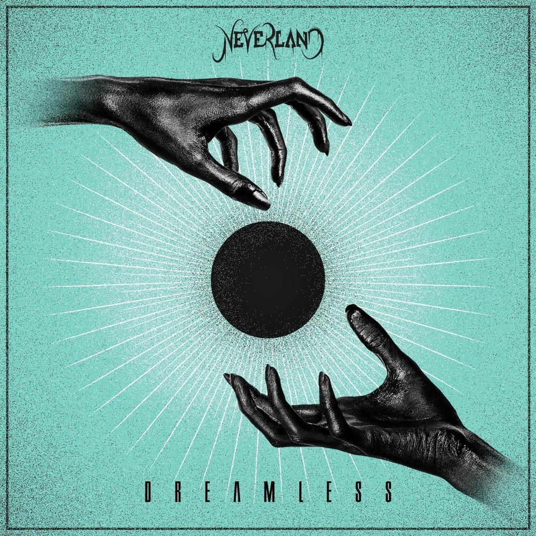 Neverland - Dreamless [EP] (2018)