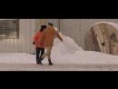 Новый казахский фильм Сергелден қазақша фильм казахские фильмы