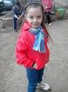 Фото Златы Слабодиной №8