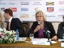I Санкт Петербургский Благотворительный кинофестиваль Детский КиноМай 2010