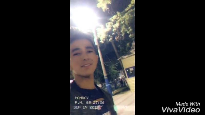 XiaoYing_Video_1537633524956.mp4