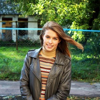 Лада Шкарупа, 5 декабря , Харьков, id17370858