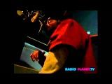 Mobb Deep feat 50 Cent - Creep