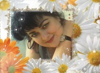 Татьяна Кузнецова, 23 января , Сургут, id48482897