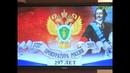 Быть на страже справедливости. Работники прокуратуры Самары отметили профессиональный праздник