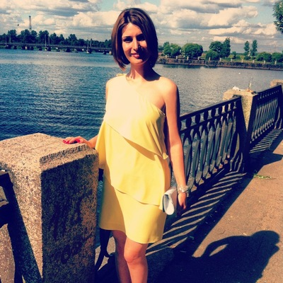 Мария Аксенова, 12 сентября , Санкт-Петербург, id53168964