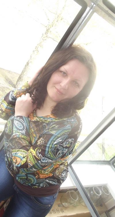 Елена Наумова, 6 декабря 1979, Чамзинка, id193957192