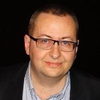 Олег Белокрылов фото
