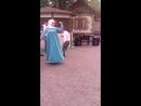 Свадьба Парень хорошо танцует Лезгинку