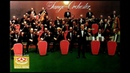 Tangos of the World Part 2 Alfred Hause and his Tango Orchestra 1973