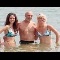 Alesha Fuks, 29 августа , Казань, id208908057