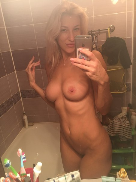Hairy senior tits vids