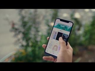 [stupidmadworld] Обзор Xiaomi Mi8 Explorer Edition. Красивый, мощный, инновационный!