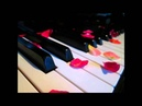 ALEXEI SULTANOV - Appassionata by Beethoven 1st movement