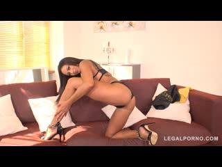 Cassie del isla [pornmir, порно вк, new porn vk, hd 1080, anal, a2m, lingerie, dp, gape, toys]