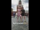 Мисс Россия 2016 на страже
