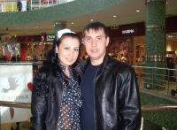 Александр Комаров, 6 мая 1987, Заинск, id168173554