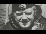 Юрий Визбор - Подарите мне море