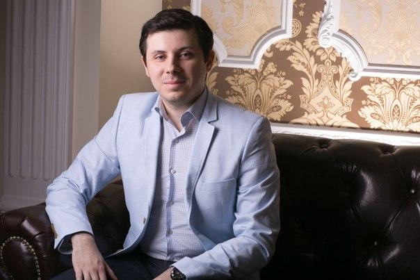 Рамми Цицуашвили