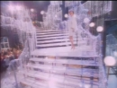 Валерия feat. Uri Geller - Merry Christmas to the world (Голубой огонёк. Бал в Останкино 1992)