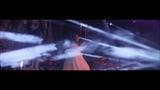 Kamelot at Masters@Rock Festival Belgium 2014