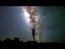 Тайны Эфира и Метафизика Мироздания