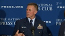 Береговая охрана США отказалась отучений чтобы непросить Россию опомощи Новости Первый канал