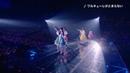"""【ダイジェストPV】ワルキューレ/LIVE 2018 """"ワルキューレは裏切らない"""" at 横浜124"""