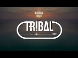 Calvin Harris - C.U.B.A (Instant Party! &amp Frankie Sanchez Remix)