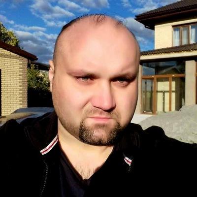 Дмитрий Якимцов