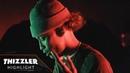 Benny DJ Gutta Butta - Neck Brace ft. Iamsu! Official Video