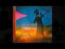 Amon Düül II - She Came Through The Chimney