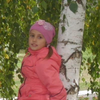 Вика Викторовна, 17 сентября , Чернигов, id176619788