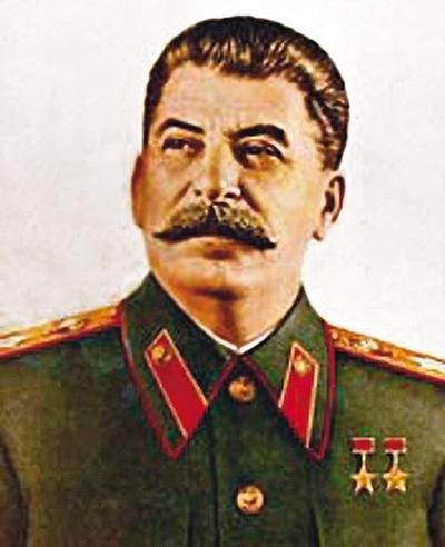 Иосиф Сталин, 21 декабря , Мелеуз, id220466558