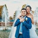 Бахтияр Иминов фото #34