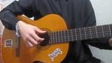 весенний котик - бойчик ( cover ФРЕНДЗОНА )